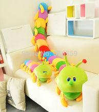 popular plush toys large
