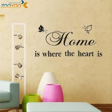 popular decorative wall sticker