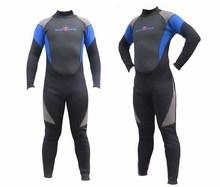 popular wet suit