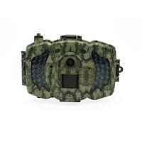 Free Shipping! 2014 BolyGuard MG982K-10M GPRS/MMS Hunting Game&Security Camera