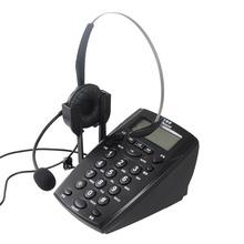 cheap telephone