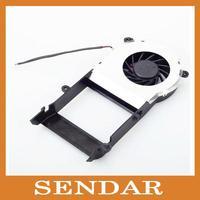 Original New Laptop CPU Fan for Samsung NP-R18 NP-R20 NP-R22 NP-R23 NP-R25 NP-R26 Free Drop Shipping