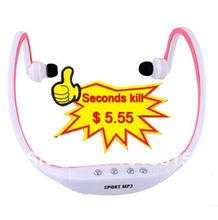 popular earphone fm
