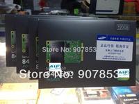 Internal Original Brand New 1.8' 840 EVO MZ-MTE250BW 250GB mSATA Solid State Drive (SSD)