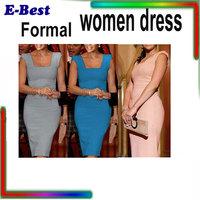women dress summer dress sexy hip work party celebrity dress vestidos femininas back zipper desigual plus size clothing set