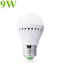bulb e27 promotion