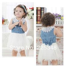 dressy baby dresses promotion