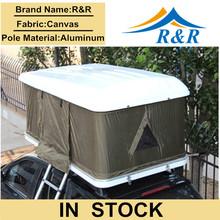 roof tent price