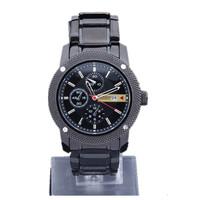 Brand CURREN Top Quality Retail 2014 New Men Full Steel Watch,Bussiness Men Quartz Wrist Watch With Calendar