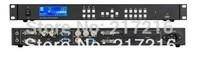free shipping Led video processor scaler MAGNIMAGE LED540C for full color led display