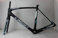 ONsales ! high quality DI2 Bicicleta de carbono frame bicycle carbon UD
