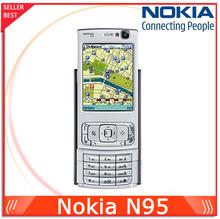 mobil n95 price