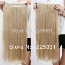 wholesale clip hair