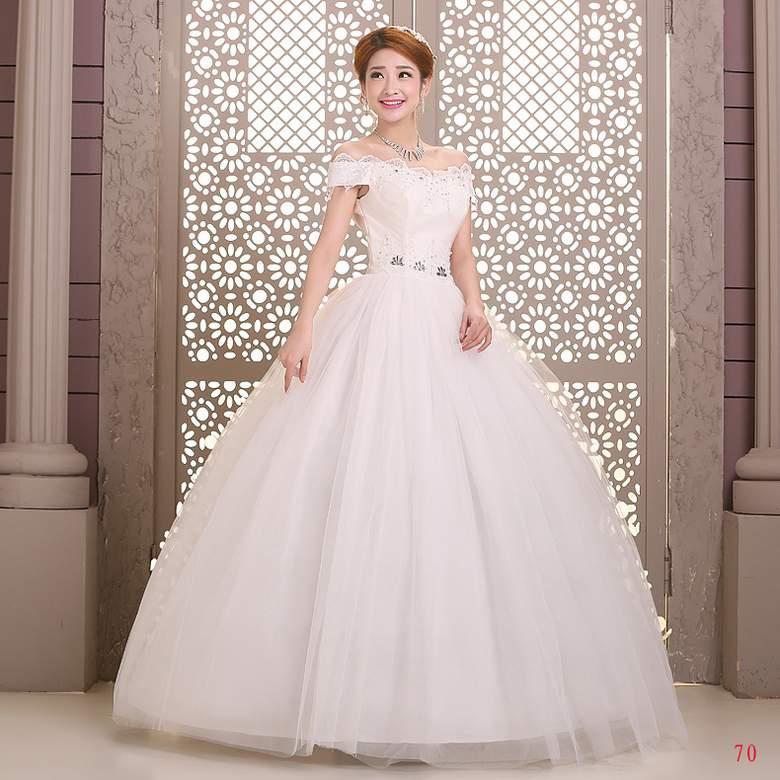 Свадебное платье 2015 wmz свадебное платье 2015 wmz