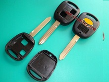 wholesale camry key