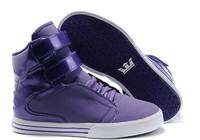 Shufflet1 m skateboarding  t1 shoes m high-top m