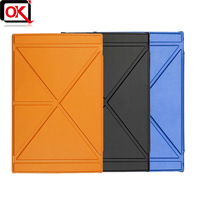 Original PiPo Leather Case for PiPo T9/ PiPo P4 Octa Core 2014 New 8.9 inch Tablet PC