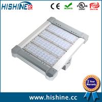 (3 Pieces Per Lot) 2014 New ce&rohs approval bridgelux chip high brightness Led Tunnel Flood Light (90w 120w 150w 180w 240w )