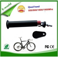 Bike Tracker Retail box GPS305  Suitable for any Bike,GPS tracking solution