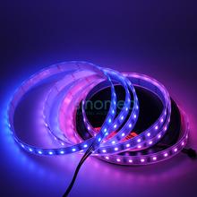 5050 led strip light price