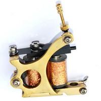 Professional  rotary Tattoo machine high quality Pure Copper Tattoo machine & tattoo gun Tattoo equipment hot sale