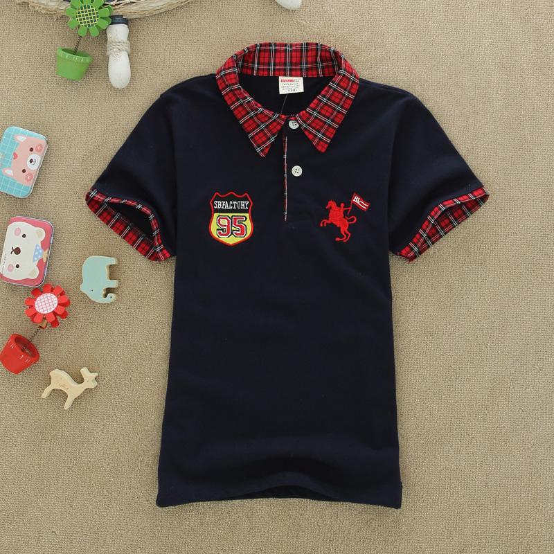 Футболка для мальчиков China quality manufacturing 2/3/4/5/6/7 cottoon 100% aaa агхора 2 кундалини 4 издание роберт свобода isbn 978 5 903851 83 6