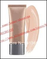 2014 New - 12 pcs nake skin primer beauty blam spf 20 35ml makeup! happy-shopping