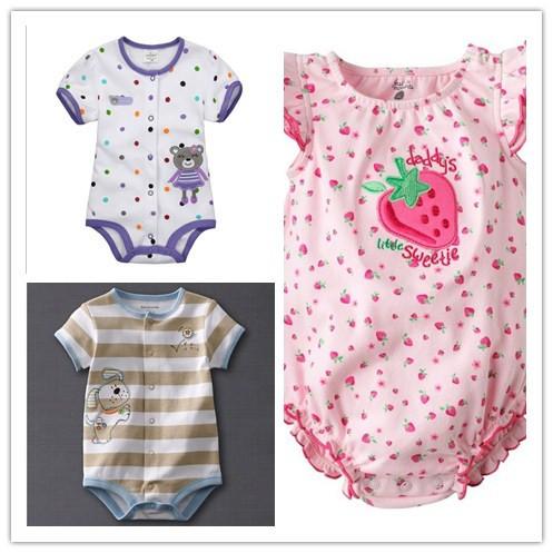 baby cross stitch patterns and kits