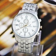 popular stainless steel watch case