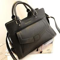 VEEVAN desigual bag women handbag fashion Women's shoulder crossbody bags vintage Women's messenger bags bolsas women tote bag
