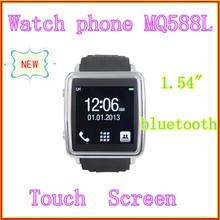 wholesale bluetooth watch phone