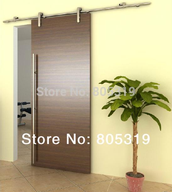 Achetez en gros int rieur portes coulissantes grange en - Vente porte coulissante interieur ...
