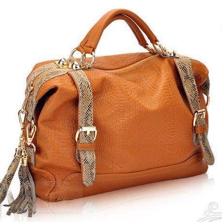 цена на Сумка через плечо Bags  B102