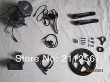wholesale brushless hub motor
