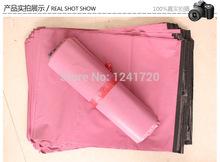 popular poly mailer bag