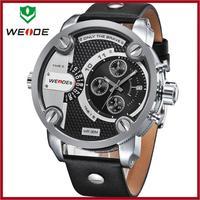 Relogio Masculino Sports Watches Men Luxury Brand WEIDE Relojes De Marca Montre Homme Hodinky Men Deportivos Whatch Army Saat