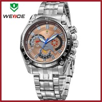 Relogios Masculinos 2014 Weide Watches Men Luxury Brand Reloj Hombre Geneva Movement Clock Army Montre Homme Christmas Gift Saat