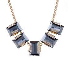 wholesale gemstone necklace