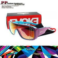 Brand Sports Men EVOKE cycling Sunglasses Fashion 2014 Women Coating Sunglass Oculos Designers Retail with Original Packages