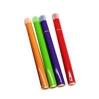 In stock  Vshisha Disposable Electronic Cigarettes liquid Egypt vaporizer pen 6mg fruit tobacco mini-eshisha freeshipping Z10