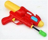 Free shipping 2013 toy water gun bath toys water   toy  gun beach toy  children water pistol retail and wholesale