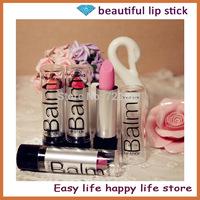 HOT SALE 15pcs/lot matte lipstick 12colors velvet high quality waterproof lip gloss colors big discount H2159 free shipping