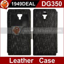 wholesale plastic case