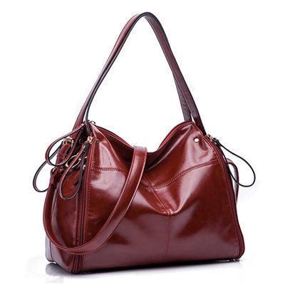 sacs de messager 2014 nouvelles femmes designers de marque sac à main pour femme en cuir sacs à main sac à bandoulière sac à bandoulière bolsas femininas vintage