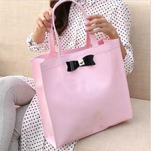 popular waterproof tote bag