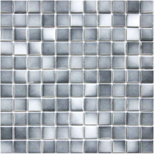 Gradient For Bathroom Floor : Popular gray bathroom tile buy cheap