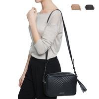 Women's handbag MNG mango New 2014 cross body crossbody bags women leather handbags Shoulder small bag women Messenger Bag