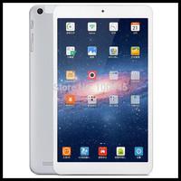 ONDA V819I  Intel Bay trail-T Z3735 Quad Core Tablet PC 8Inch IPS Screen Android 4.2 Dual camera 16GB