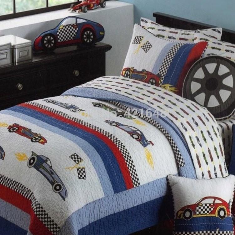 racing car beds reviews online shopping racing car beds