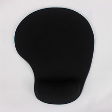 wholesale silicone mouse pad